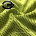 Chine fournisseurs 2018 nouveau produit micax refroidissement tissu modèle à six pans creux