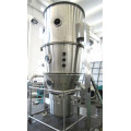 Vertical Fluid Drying Equipment