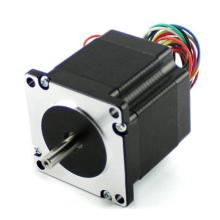 Linear Stepper Motor Applications