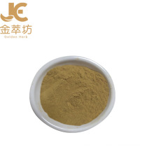 Factory direct Pharmaceutical and Health Food Kudzu Root Extract