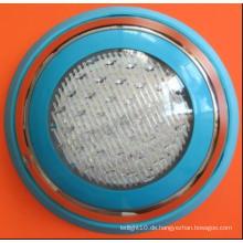 AC12v 25watt Wand montiert Schwimmbad Lichter