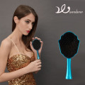 Beauty Hair Detangle Brush