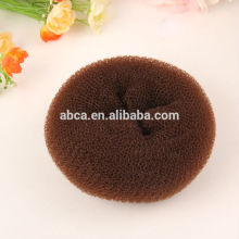 10CM Fashion Brown hair clip accessories