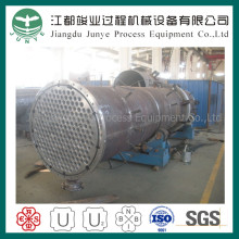 Carbon Steel Gas Gas Heater