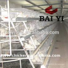 (2017 hohe Qualität, Top-förderung) baterias para galinhas poedeiras
