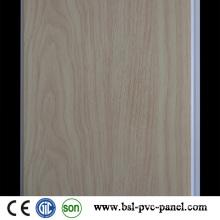 20cm 8mm PVC Panel for Decoration (JT-C-09)