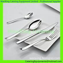 Stainless Steel Cutlery S310