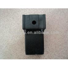 ABS-Kunststoff-Spritzguss-Produkte