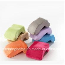 Горячая продажа супер мягкая подушка для сна подушка для офиса / студенческая подушка Pashui