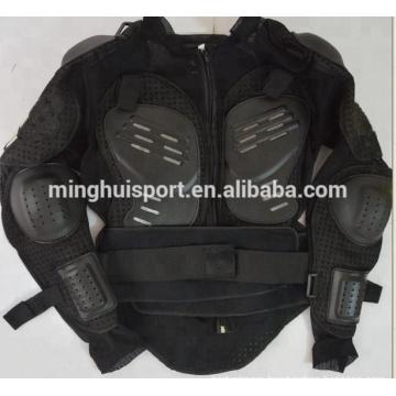 Motocross Motorcycle Shirt For men Motocross off road knight armor