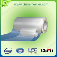 Impregnación de tela de fibra de vidrio (MJ-2450)