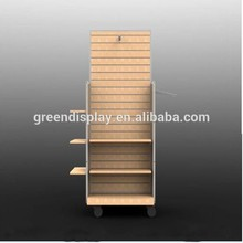 Popular for the market factory directly accessories display stand