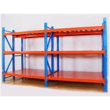 Steel Heavy Duty Warehouse Storage Racking