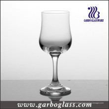 4oz chumbo espiritos de cristal livre Stemware (GB080904)