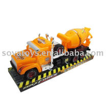 901071028 FP TRUCK TOY