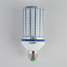 40W LED Corn Light Bulb