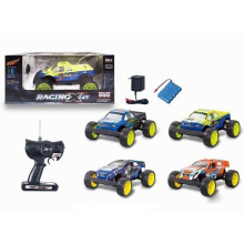 1: 14 Remote Control Radio/C Car Toy with 4 Function