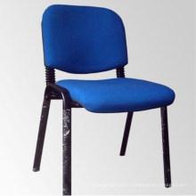 Chaise de visiteur populaire foshan chaise de bureau chaise de réunion en tissu