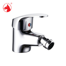 Wholesale new brass save water wash bidet faucet#