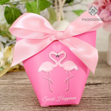 Mini+wedding+favor+gift+box+wedding+candy+boxes
