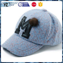 New coming OEM quality foldable cowboy cap for wholesale