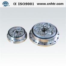 Reductor de engranajes de alta transmisión de robot compuesto de la serie Cort