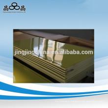 3240 ,fr4, g10, g11 insulation sheet