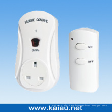 Asistente de espera (KA-BRS02)