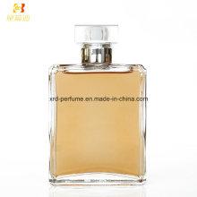 Good Quality France Brand Lady Perfume
