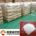 Nahrungsmittelzusatz-Mononatriumphosphat, MSP 98% Minute, CAS: 7558-80-7