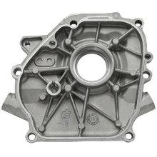 High Quality Custom Aluminum Die Casting Crankcase