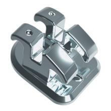 Or112 Ura Standard Metal Brackets