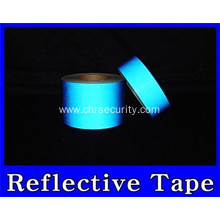 3105 blue reflective sheeting