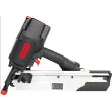 Rongpeng Rhf9021rn professionnel cloueuse d'air / outils électriques de cloueuse de charpente