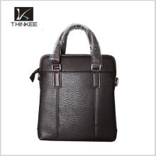 Guangzhou online shopping messenger handbag