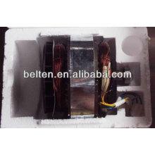 Generador de 1kva alternador de cobre