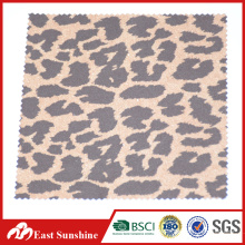 Microfiber Clear Eyeglass Cloth