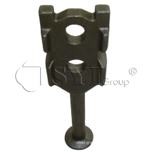 Custom cast OEM products