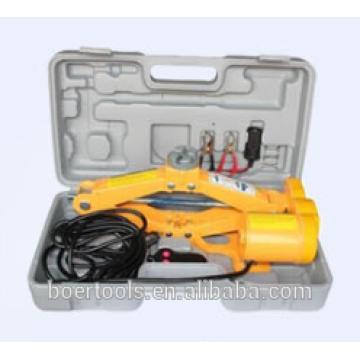 1T/1.5T /2T Electric Scissor Jack