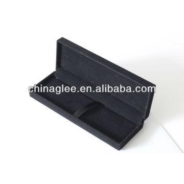 Heißes Saling Großhandel Kunststoff Stifte box