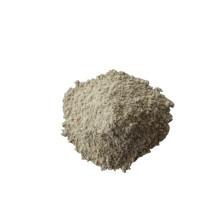 De calidad superior L-triptófano 99% Grado de alimentación China