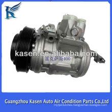 10PA20C auto ac compressor for LEXUS LS 400 OE# 447200-6072 447200-6073 447200-6543 447200-6544