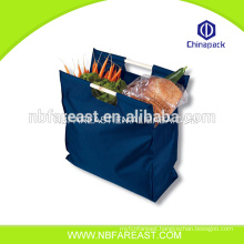 Top grade hot sell vietnam pp woven shopping bags