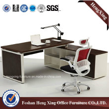Factory Wholesale Manager Desk Office Table (HX-6M008)
