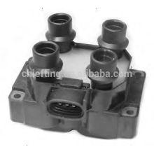 EE 12024A ADG 5001 pour bobine d'allumage Ford