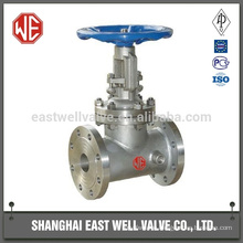 dn 150 gate valves