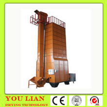 Re-Circulating Batch Rice Dryer Machine Factory