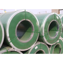 Manufacturer (PPGI, PPGL) , Color Coated Galvanized Steel Coil