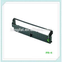 Compatible Printer Ribbon PR4 ribbon 11mm*14m, seamless ribbon pr4