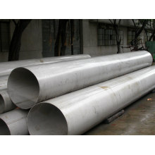 Nickel Alloy Monel K500 Tube